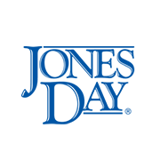 jones_day-png